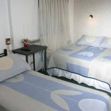 Hotel Del Boulevard in Cordoba
