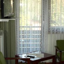 Hotel Gammelby in Zimmert