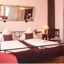 Hotel Garni Hexenstüberl in Bedekaspel