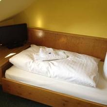 Hotel Harzhaus in Hasselfelde