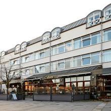 Hotel Medi in Hampen