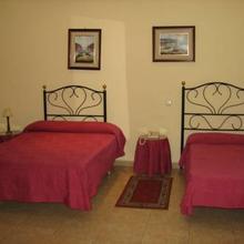 Hotel Nacional Melilla in Melilla