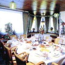 Hotel Niggemann in Kurten