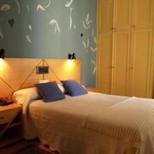 Hotel Oca Justo in Pontevedra