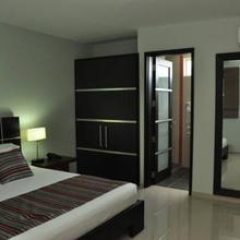 Hotel Or Cartagena in Cartagena