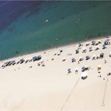 Hotel Platon Palace Beach in Sevasti
