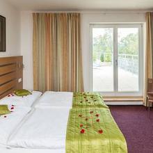 Hotel Port Doksy in Dubice