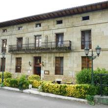 Hotel Posada del Pas in Ontaneda