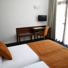 Hotel Rural Quinta da Cruz in Borba De Godim