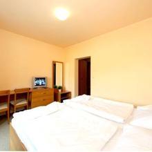 Hotel S-centrum in Dubsko