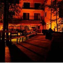Hotel Sailor in Sasino