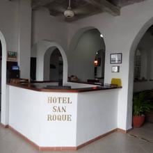 Hotel San Roque Cartagena in Cartagena