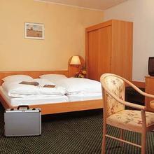 Hotel Schützenhof in Eitorf