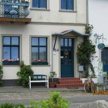 Hotel Spitzenhoernbucht in Bomitz