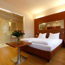 Hotel Stadt Wien in Eferding