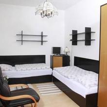 Hotel U Draka in Becice