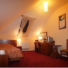 Hotel Wellness & Spa Nowy Dwór in Czudec