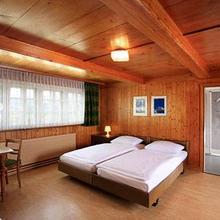Hotel am Schönenbühl in Arnegg