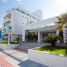 Hotel da Praia in Canasvieiras