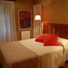 Hotel del Alto Sella in Elgueras