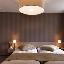 Hôtel la Suite in Donatyre