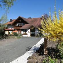 Landhaus Sonnenhof in Weibern
