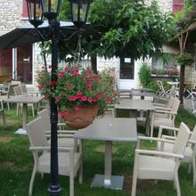 Logis Hotel Grangier in Le Roc