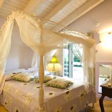 Malpassuti Resort in Pasturana