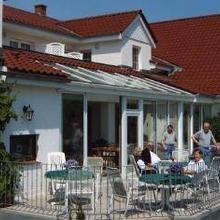 Neukirchener Hof in Sielbeck