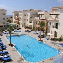 Oracle Exclusive Resort in Paphos