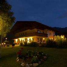 Panorama Hotel CIS relax&gourmet in Heinfels
