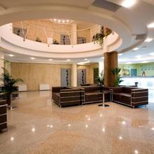 Park City Hotel in Gnilovskaya