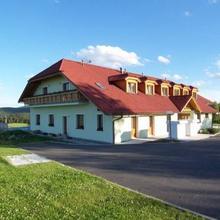 Penzion Benešova Hora in Simanov