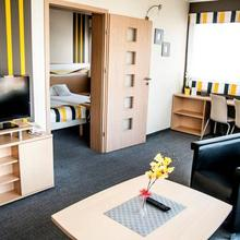 Quality Silesian Hotel in Katowice