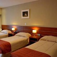 Quorum Córdoba Hotel Golf, Tenis & Spa in Cordoba