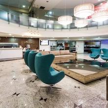 Sibara Flat Hotel & Convenções in Navegantes