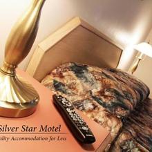 Silver Star Motel in Vernon