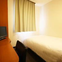 Suizenji Comfort Hotel in Kumamoto