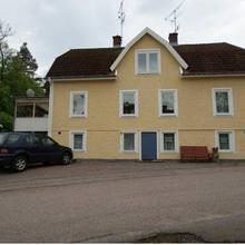 Trollbergets Gästhus in Hultsnas