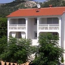 Villa Renata in Donja Klada