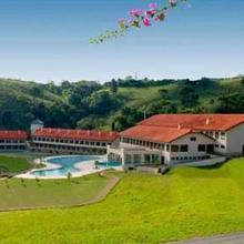 Villa di Mantova Resort Hotel in Lindoia