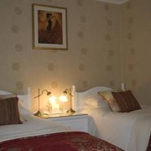 Westend Guesthouse in Redmire
