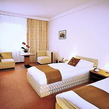 A-austerlitz Hotel in Brno