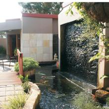 A La Martha's Air-port Guest House in Port Elizabeth