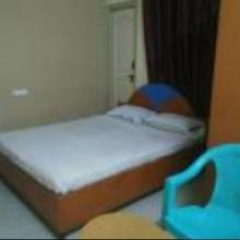 A. R Guest Room in Hosur