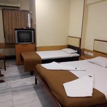 A1 Hotel in Mumbai