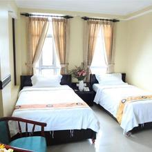 A1 Hotel in Phnom Penh