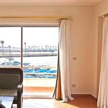 A1 Suites in Al Ghardaqah