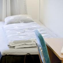 A6 Hotel & Hostel in Bankeryd