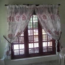 Aabhaa Homestay In Trivandrum in Thiruvananthapuram